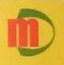 大丰市麦敦食品有限公司 最新采购和商业信息