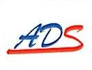 江苏安迪盛空气处理设备有限公司 最新采购和商业信息