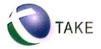 广州泰柯包装制品有限公司 最新采购和商业信息