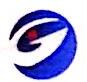 河北阳天网络技术服务有限公司 最新采购和商业信息