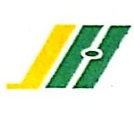 天津市金浩物业管理有限公司 最新采购和商业信息