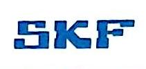 武汉爱科诺莫斯密封技术有限公司 最新采购和商业信息