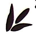 榆树市兄弟种业有限公司 最新采购和商业信息