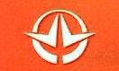 武汉普思维科技发展有限公司 最新采购和商业信息