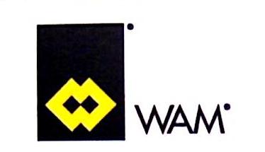 威埃姆输送机械(无锡)有限公司