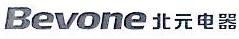 北京北元电器有限公司 最新采购和商业信息