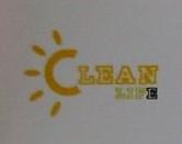 余姚市科立太阳能有限公司 最新采购和商业信息
