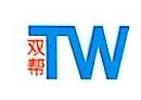 东莞市双帮塑胶原料有限公司 最新采购和商业信息