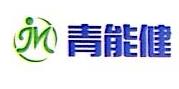上海凌生健康管理咨询有限公司