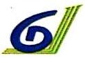 深圳市冠德佳电子有限公司 最新采购和商业信息