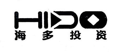浙江弘道机器制造有限公司 最新采购和商业信息