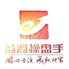 上海益盟软件技术股份有限公司浙江分公司