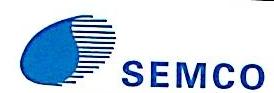 东莞市信创电子科技有限公司 最新采购和商业信息