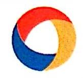 甘肃澳广信息技术有限公司 最新采购和商业信息