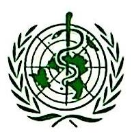 世缘堂(北京)国际医学研究院惠州分院 最新采购和商业信息