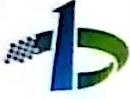泉州丰泽冠益通贸易有限公司 最新采购和商业信息