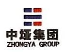 中垭建设集团有限公司 最新采购和商业信息