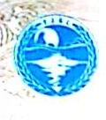 江西天家国际旅行社有限责任公司长沙分公司 最新采购和商业信息