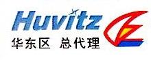 杭州乐臻光电有限公司 最新采购和商业信息