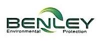 北京彬立环保科技有限公司 最新采购和商业信息