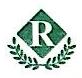 四川新筑路业发展有限公司 最新采购和商业信息