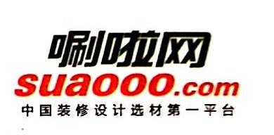 深圳市皇家壹号尚品实业有限公司 最新采购和商业信息