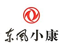 邵阳市宝康贸易有限公司 最新采购和商业信息
