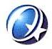 瑞安市科技非融资担保有限公司 最新采购和商业信息