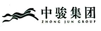 北京联合创华国际贸易有限公司 最新采购和商业信息