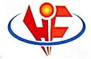 福州海福藻类开发有限公司 最新采购和商业信息