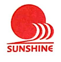 江阴市红源金属制品有限公司 最新采购和商业信息