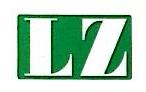 昆山联泽电子材料有限公司 最新采购和商业信息