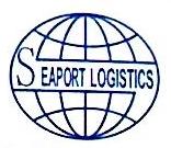 深圳市海港进出口贸易有限公司 最新采购和商业信息