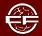 江西盈然地板有限公司 最新采购和商业信息
