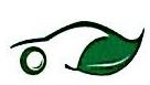 成都云科新能汽车技术有限公司 最新采购和商业信息