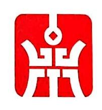 中山市乾越投资咨询有限公司 最新采购和商业信息