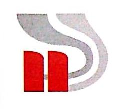 江阴市华东钢管有限公司