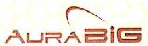 桐乡市中驰皮草有限公司 最新采购和商业信息