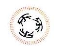 苏州三乐源包装制品有限公司 最新采购和商业信息