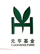 云南元亨股权投资基金管理有限公司 最新采购和商业信息