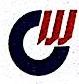 四川省川威集团有限公司 最新采购和商业信息