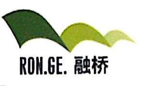 江西融桥实业有限公司 最新采购和商业信息
