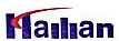 苏州海连净化设备有限公司 最新采购和商业信息
