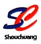 沈阳首创电子技术开发有限公司 最新采购和商业信息