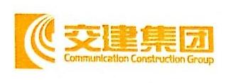 福州新区融资租赁有限责任公司 最新采购和商业信息