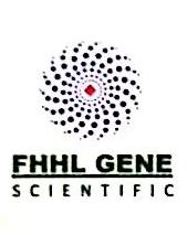 南京芳华合力基因科技有限公司 最新采购和商业信息