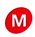 东莞市木莫信息技术有限公司 最新采购和商业信息