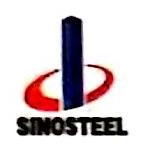 中钢长春钢材加工有限公司