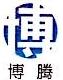 扬州博腾机电有限公司 最新采购和商业信息
