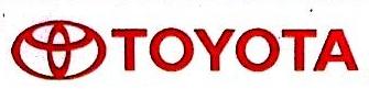 南昌富源丰田汽车销售服务有限公司景德镇分公司 最新采购和商业信息